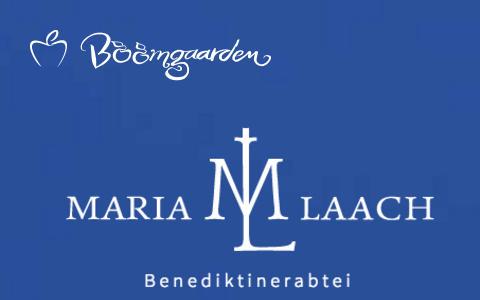 MariaLaach (Kennung)