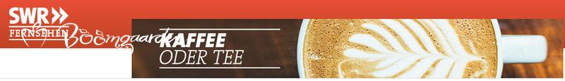 Kaffee oder Tee (Senderlogo)