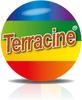 Terracine GmbH