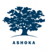 Ashoka Deutschland